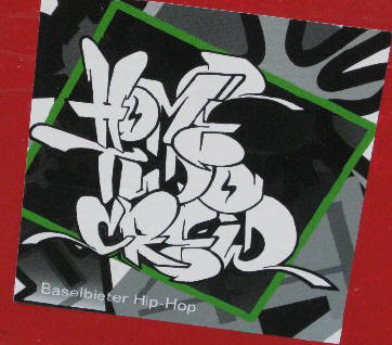 baselbieter hiphop in zürich